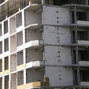 АН «Истрариел» о проблемах оформления строительства