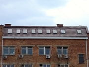 Мансардное окно FAKRO - foto 2