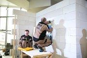 V Международный форум фасадных инноваций Building Skin Russia-2021