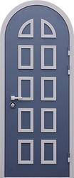 Двери под заказ - foto 0