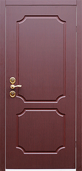 Двери под заказ - foto 1