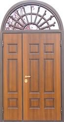 Двери под заказ - foto 2