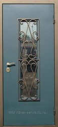 Двери под заказ - foto 4